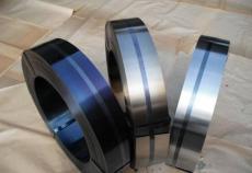 東莞供應38Si7熱處理38Si7彈簧鋼性能