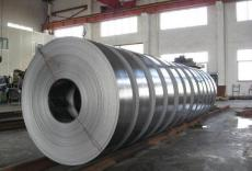 東莞提供65MN4韌性和可塑性65MN4彈簧鋼