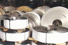 廠家批發A231彈簧鋼A231力學性能和工藝性能