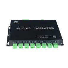 松茂电子HART数据采集器SM100-M