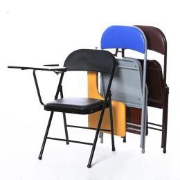 厂家直销培训椅子培训用办公椅子天津卓然培