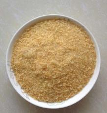 鄭州宏興果膠酶酶活力