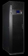 艾默生Hipulse-NXL系列大型UPS电源 一出好