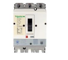 GV7-RS200電機保護斷路器