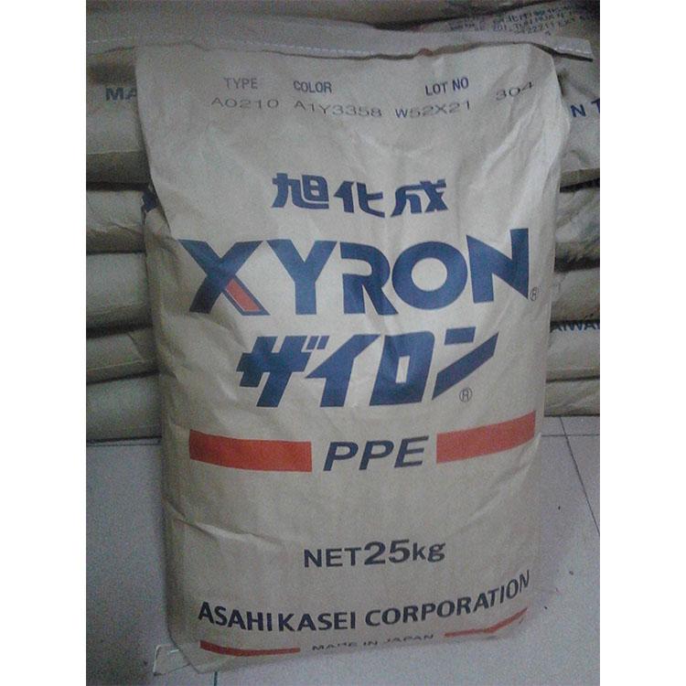 南京装仺+���XZ�X_抗溶解旭化成ppe xyron x532v //x531z