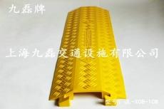 出口品质 PVC压线槽