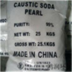供应西安片碱厂家高纯度精细化学品