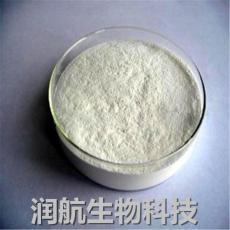 穩定劑  乳化劑  三仙膠