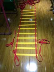 学校用绳梯  绳梯图片 绳梯规格