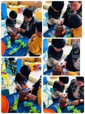 皇家迪智尼分析 開兒童玩具店的市場前景怎
