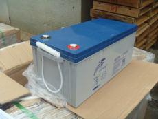 中达电通台达蓄电池DCF126-12/17批发价格