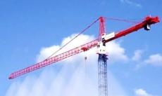 塔吊噴淋系統-塔吊噴淋圖片-價格