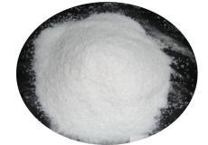 涂料  耐火材料 高透义齿 氧传感器 结构陶