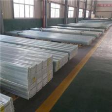 玻璃钢采光瓦泰兴多凯采光瓦苏州市采光瓦