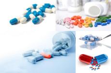 China上海藥品進口報關有幾種方式
