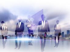 高新技术企业认证福利这般好 申请高新企业