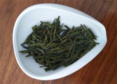 批發綠茶1號恩施富硒茶葉