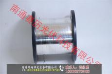 供应替代浙江省02020mm焊带 玉环县