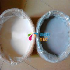 反光粉厂家大量供应300目灰色反光粉