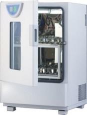 單層恒溫振蕩器 液晶屏 TH Z98A搖床