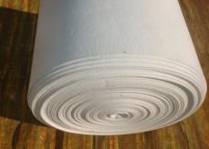透氣層斜槽帆布耐高溫透氣布廠家