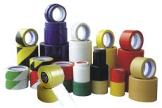 各种绝缘 耐高温胶带 特殊双面胶冲切成型