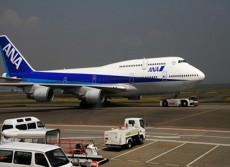 上海机场被扣货物报关具体过程