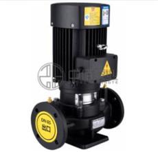 GD型立式离心泵