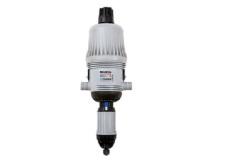 以色列TEFEN泰丰MixRite3505比例式施肥泵加