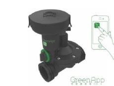 以色列伯尔梅特GreenApp智能灌溉控制器