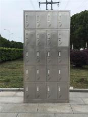 廠家直銷不銹鋼文件柜子資料柜更衣柜可定制