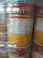 油漆回收价格高多少钱一吨