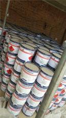 江苏地区库存过期油漆回收上门回收