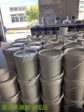 水性木器膩子廠家直批家具廠用修補膩子膏