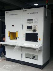 ITC57300動態測試儀替代品易恩IGBT動態