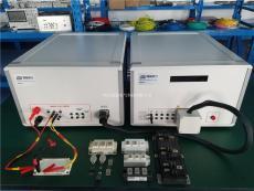 美國ST5300HX替代品易恩半導體分立器件測試