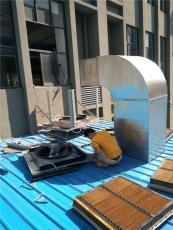 承接西乡周边工厂通风换气 钟屋厂房降温工