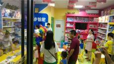 皇家迪智尼玩具店市場前景雖好 投資需謹慎