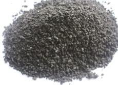 石家莊海綿鐵濾料生產廠家