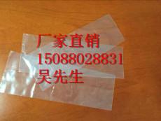 江門膠袋生產廠家質量保證