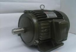 异步电动机良好的各种异步电动机供电