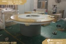 新品上shi华为3.5版pei件gui手jimai场设计