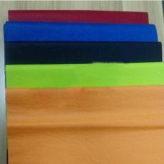 廣東17克彩色紙禮品包裝紙卷筒彩色拷貝紙