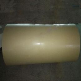 食品包装纸30克单面光卷筒黄牛皮纸批发印刷
