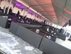 北京沙發條 單人沙發 出租VIP卡座面包凳