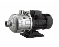 CHLCHLK轻型不锈钢多级离心泵
