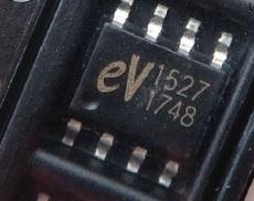 EV1527 EV 進口原裝