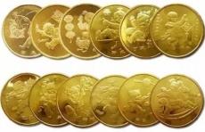 可以安全的拍卖纪念币吗