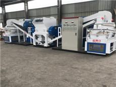 全自动铜米机实用性强绿捷环保