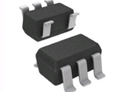 20mA专用小容量锂电充电芯片SP4057